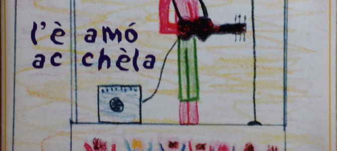 L'è amò ac chela (2000)